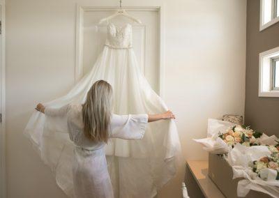 bridal-prep