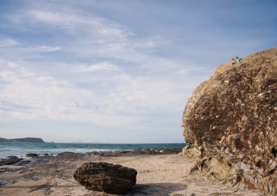 currumbinrockengagementimage3