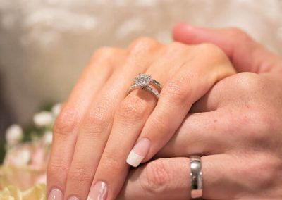 beautifulweddingringshot