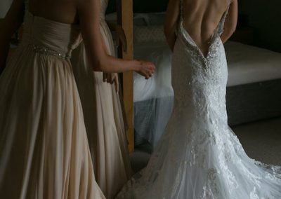 bridalgownsbackless