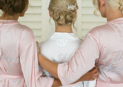 bridalhairstylist