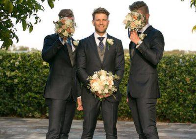 groomfamilyportraits