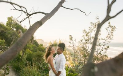 Are you wanting to Elope? or just have a smaller wedding