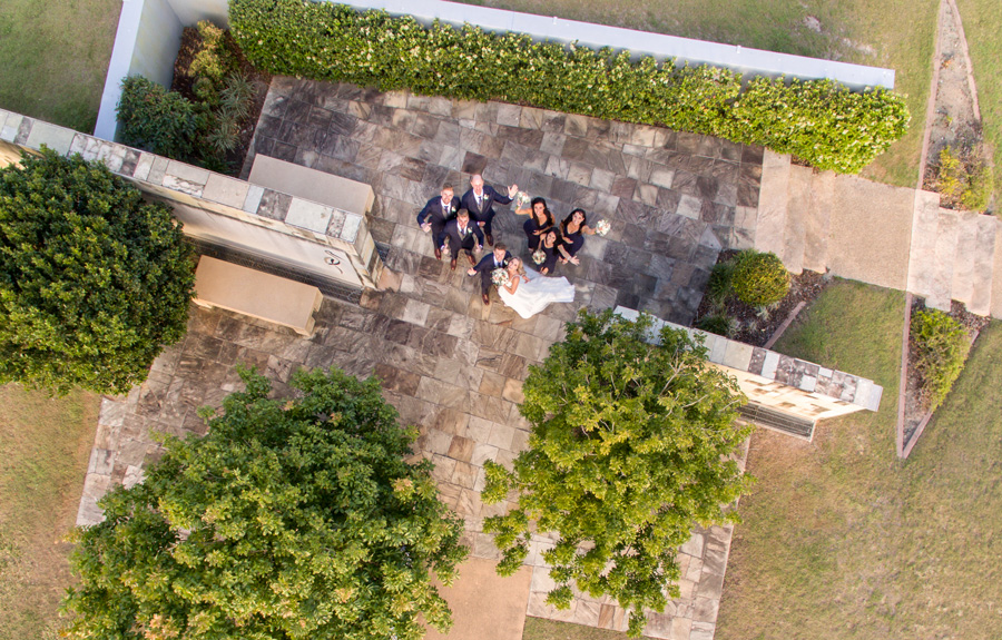 droneweddingview