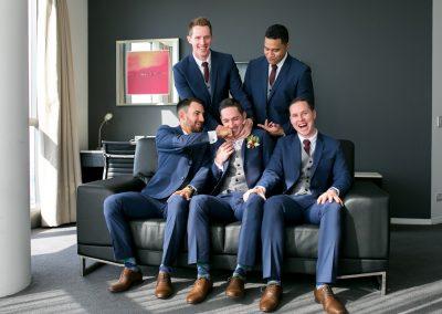groomsmenpreparation